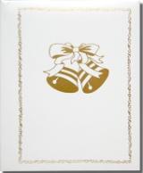 マイ・ウェディング・アニバーサリー 結婚祝 金婚式 銀婚式 結婚10周年 記念 プレゼント ギフト