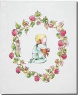 赤ちゃん誕生 出産祝 誕生祝 結婚式 記念日 プレゼント ギフト